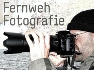 Der Fotograf M. D. Klein
